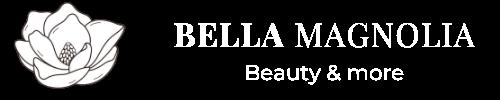 Bella Magnolia